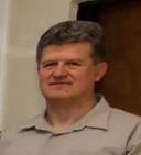 Ing. Ondrej Škvarek, PhD.