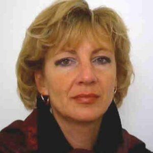 prof. Ing. Tatiana Kováčiková, PhD.