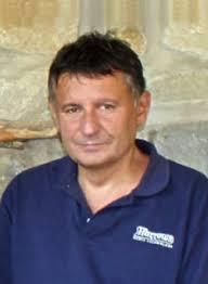 Ing. Petr Ivaniga, PhD.
