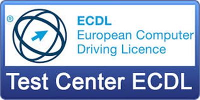 ECDl cert test center
